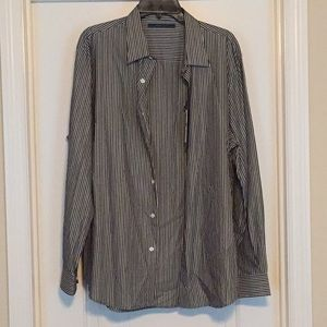 Perry Ellis ~ NWT ~ XL